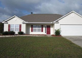 Foreclosed Home in Gaston 29053 FREEMAN DR - Property ID: 4403966213