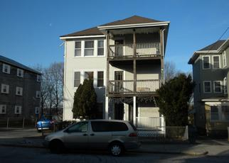 Foreclosed Home in Woonsocket 02895 BURNSIDE AVE - Property ID: 4403968855