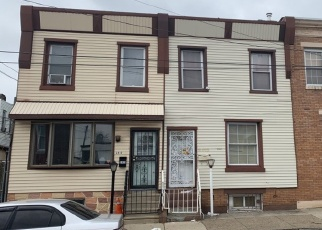 Foreclosed Home in Philadelphia 19134 ELLA ST - Property ID: 4403984168