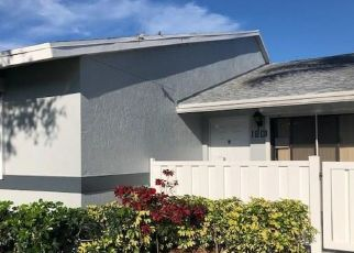 Foreclosed Home in West Palm Beach 33415 GATELY DR W - Property ID: 4403990305