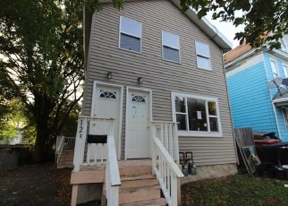 Foreclosed Home in Syracuse 13203 SEWARD ST - Property ID: 4404004768