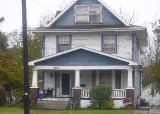 Foreclosed Home in Marion 43302 E CENTER ST - Property ID: 4404014845