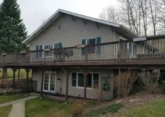 Foreclosed Home in Harpursville 13787 PRATT RD - Property ID: 4404029278