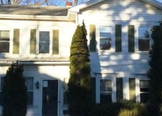 Foreclosed Home in Alexandria Bay 13607 WALTON ST - Property ID: 4404030156