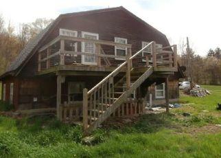 Foreclosed Home in Nunda 14517 ROCHFORD RD - Property ID: 4404032799