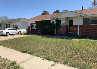 Foreclosed Home in Lovington 88260 W AVENUE M - Property ID: 4404033673