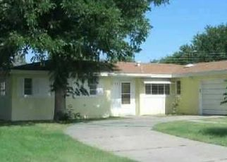 Foreclosed Home in Roswell 88203 WILDY DR - Property ID: 4404035418