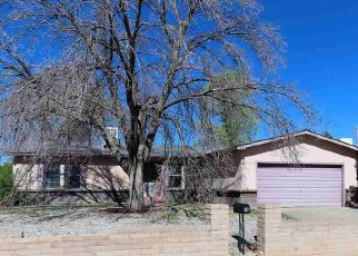 Foreclosed Home in Grants 87020 ALCAZAR ST - Property ID: 4404037615