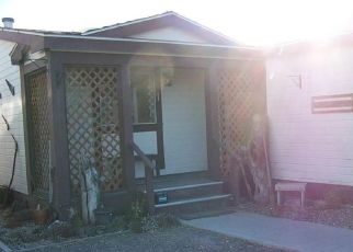 Foreclosed Home in Lovelock 89419 S MERIDIAN RD - Property ID: 4404045943