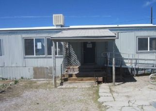 Foreclosed Home in Sun Valley 89433 MARILYN DR - Property ID: 4404046815