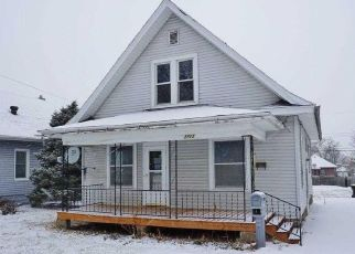 Foreclosed Home in Lincoln 68502 EVERETT ST - Property ID: 4404047689