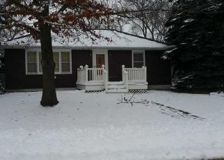 Foreclosed Home in Friend 68359 4TH ST - Property ID: 4404048562
