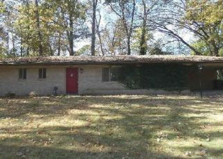 Foreclosed Home in Montgomery 36106 HILL HEDGE DR - Property ID: 4404052505