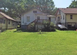 Foreclosed Home in Kansas City 64130 EUCLID AVE - Property ID: 4404057759