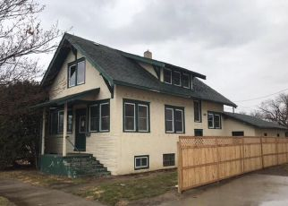 Foreclosed Home in Brainerd 56401 S 9TH ST - Property ID: 4404083601