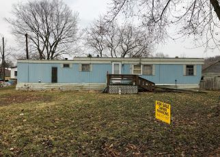 Foreclosed Home in Ionia 48846 HANLINE ST - Property ID: 4404090605