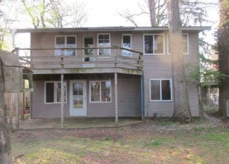 Foreclosed Home in Berrien Springs 49103 FISHER CT - Property ID: 4404095421