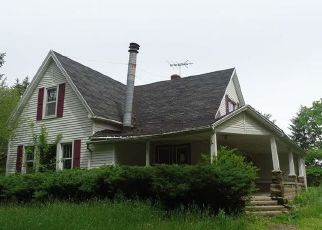 Foreclosed Home in Hudson 49247 QUAKER RD - Property ID: 4404108114
