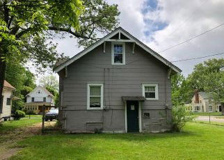 Foreclosed Home in Battle Creek 49037 ANN AVE - Property ID: 4404111630