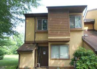 Foreclosed Home in Princeton 08540 SAYRE DR - Property ID: 4404122127