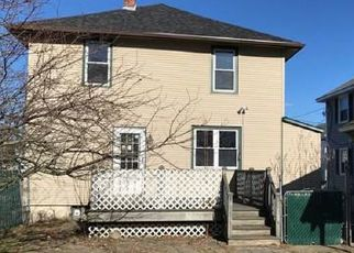 Foreclosed Home in Acushnet 02743 S MAIN ST - Property ID: 4404126970