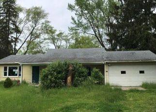 Foreclosed Home in Youngstown 44511 NORTHWOOD AVE - Property ID: 4404135720