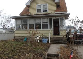 Foreclosed Home in Toledo 43605 VINAL ST - Property ID: 4404136590