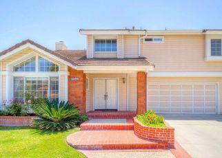 Foreclosed Home in La Mirada 90638 RIDGEVIEW LN - Property ID: 4404149734