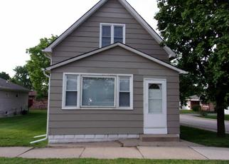 Foreclosed Home in Lansing 60438 THORNTON LANSING RD - Property ID: 4404163753