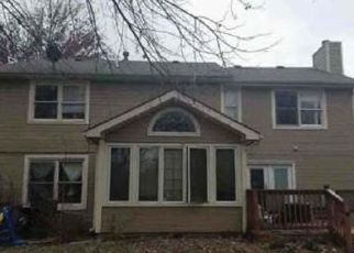 Foreclosed Home in Lawrence 66049 EDINBURGH RD - Property ID: 4404168564