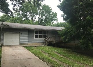 Foreclosed Home in Kansas City 66104 N 14TH ST - Property ID: 4404171633