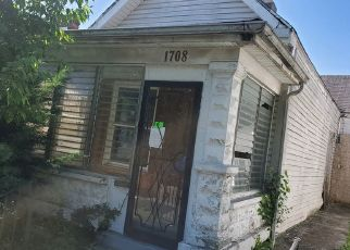 Foreclosed Home in Louisville 40210 WILSON AVE - Property ID: 4404172503
