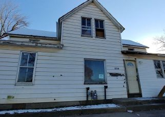Foreclosed Home in Fort Madison 52627 AVENUE O - Property ID: 4404179966