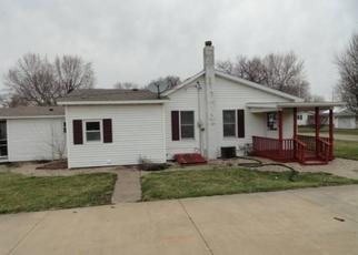 Foreclosed Home in Alexis 61412 S POSTLEWAITE ST - Property ID: 4404185197
