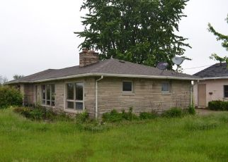 Foreclosed Home in Eaton 47338 N STATE ROAD 3N - Property ID: 4404190910