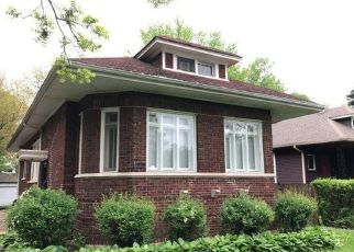 Foreclosed Home in Chicago 60643 W 108TH PL - Property ID: 4404197467