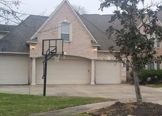 Foreclosed Home in Missouri City 77459 COMMANDERS CV - Property ID: 4404210614