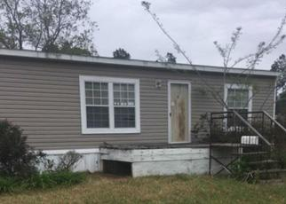 Foreclosed Home in Albany 31705 BIRCH RD - Property ID: 4404216747