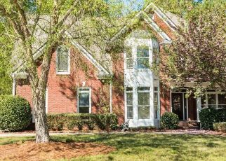 Foreclosed Home in Grayson 30017 AMBERBROOK LN - Property ID: 4404217172