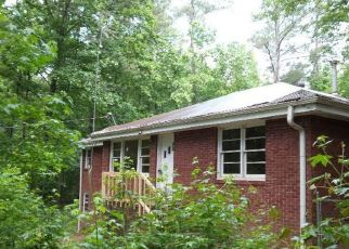 Foreclosed Home in Riverdale 30274 MAPLE DR - Property ID: 4404218943