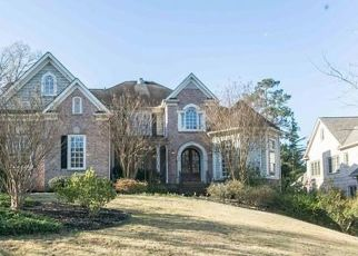 Foreclosed Home in Marietta 30066 CANOPY LN - Property ID: 4404219819