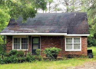 Foreclosed Home in Palmetto 30268 CASCADE PALMETTO HWY - Property ID: 4404227244