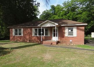Foreclosed Home in Columbus 31907 AVALON RD - Property ID: 4404229890