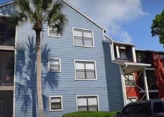 Foreclosed Home in Tampa 33614 MOLOKAI CT - Property ID: 4404237322