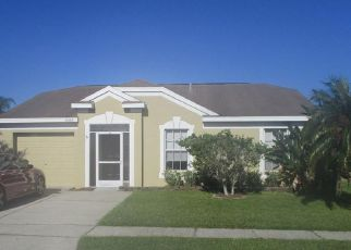 Foreclosed Home in Riverview 33578 DAWN VISTA DR - Property ID: 4404242582