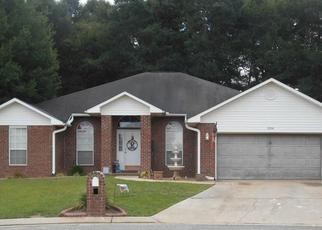 Foreclosed Home in Pensacola 32526 TANNEHILL DR - Property ID: 4404247847