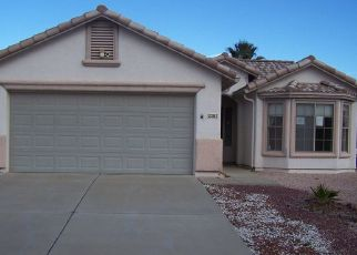 Foreclosed Home in Sierra Vista 85650 EVENING SHADOW CT - Property ID: 4404280693