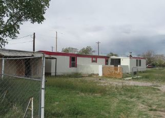 Foreclosed Home in Huachuca City 85616 E NAVAJO ST - Property ID: 4404282882
