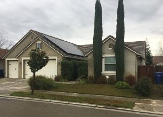 Foreclosed Home in Clovis 93619 BLACKWOOD AVE - Property ID: 4404290760
