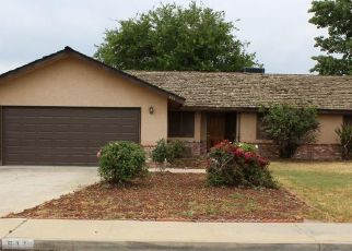 Foreclosed Home in Lemoore 93245 S 19TH AVE - Property ID: 4404291635